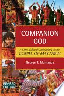 Companion God