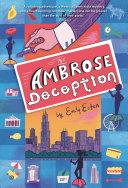 The Ambrose Deception