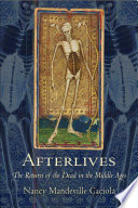 Afterlives PDF