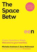 The Space Between [Pdf/ePub] eBook