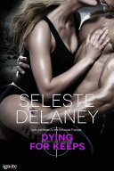 Pdf Dying for Keeps