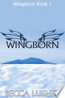 Wingborn
