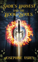 Sadie's Harvest and the Book of Souls ebook