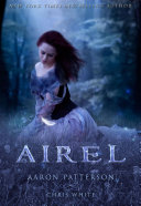 Airel: The Discovering (Book 2 in the Airel Saga) ebook
