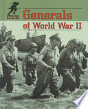 Generals of World War II