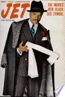 1 maart 1973
