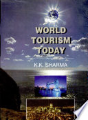 World Tourism Today