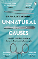 Unnatural Causes [Pdf/ePub] eBook