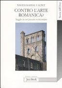 Contro l'arte romanica?