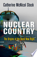 Nuclear Country
