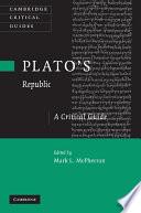 Plato s  Republic