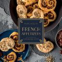 French Appetizers Pdf/ePub eBook