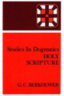 Holy Scripture ebook