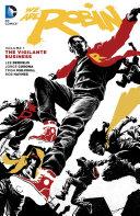 We Are Robin Vol. 1: The Vigilante Business [Pdf/ePub] eBook