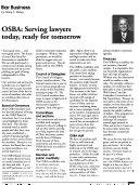 Ohio Lawyer