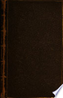 American Biography Forming Part Vi Of The Treasury Of Knowledge And Library Of Reference