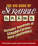 The Big Book of Scrabble Grams