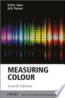 Measuring Colour Book PDF