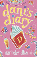 Dani's Diary