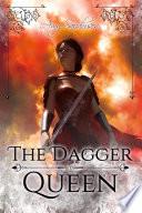 The Dagger Queen