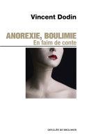 Pdf Anorexie, boulimie. En faim de conte... Telecharger