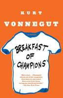 Breakfast of Champions [Pdf/ePub] eBook