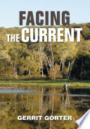 Facing The Current Book PDF