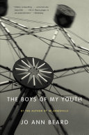 The Boys of My Youth Book