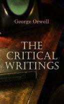 The Critical Writings