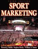 Sport Marketing