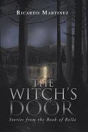 Pdf The Witch's Door