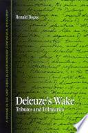 Wake Pdf [Pdf/ePub] eBook