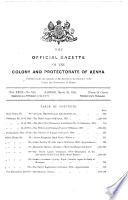 Mar 23, 1921
