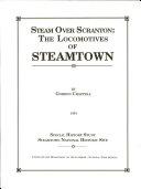 Steam Over Scranton