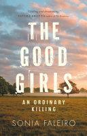 The Good Girls Pdf/ePub eBook