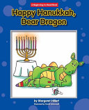 Happy Hanukkah  Dear Dragon