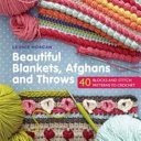 Beautiful Blankets  Afghans and Throws