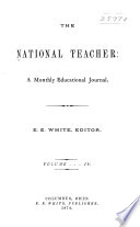 The National Teacher