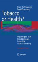 Tobacco or Health
