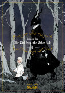 The Girl From the Other Side: Siúil, a Rún Vol. 1 [Pdf/ePub] eBook