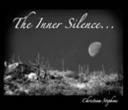 The Inner Silence