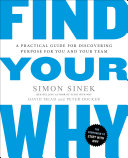 Find Your Why Pdf/ePub eBook