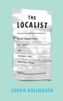 The Localist
