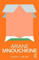 Pdf Ariane Mnouchkine Telecharger