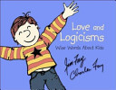 Love and Logicisms Book