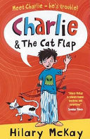 Charlie and the Cat-Flap