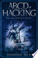 ABCD OF HACKING Book