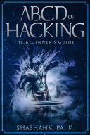 Pdf ABCD OF HACKING