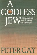 A Godless Jew