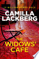 The Widows' Cafe: A Short Story